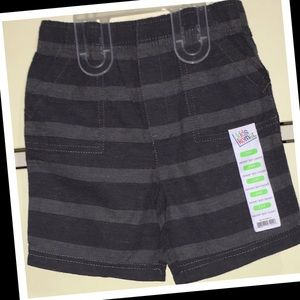 Other - Kids korner baby boy 24m shorts🍼NWT🍼